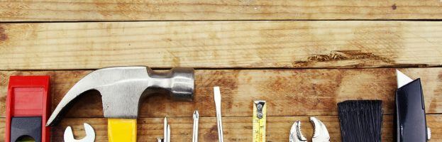 How To Create A Successful Career In Home Improvement