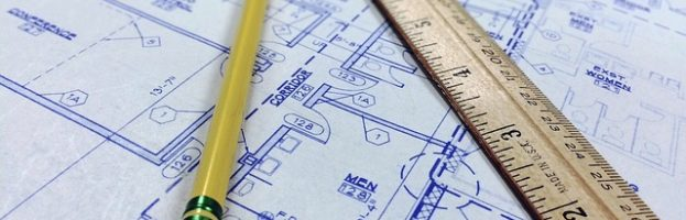 Finding A Career In Architecture